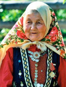Рамиль Кильмаматов