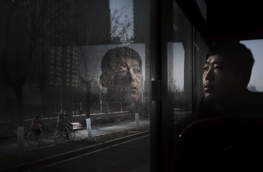 HumanDOC Camera 2016 - Arek Rataj